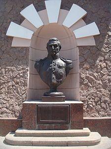 Monument de wollant odessa port.jpg
