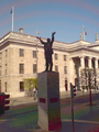 Monument in Dublin 03 977.png