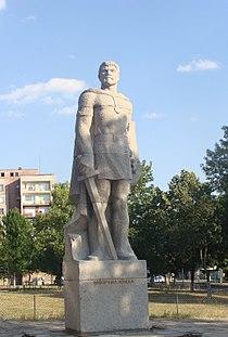 Monument to Momchil.jpg