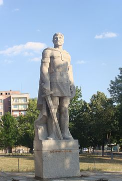 Monument to Momchil.jpg