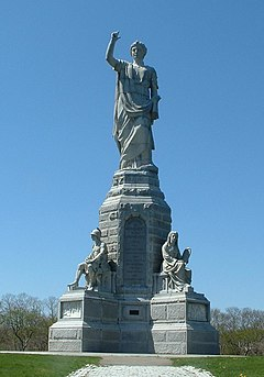 Monument to the Forefathers 1.jpg