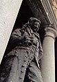 Monumento Denis Papin.jpg