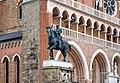 Monumento al Gattamelata Padova jm56906.jpg