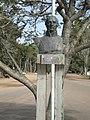 Monumento al Gral. Rivera.JPG