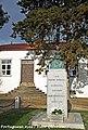 Monumento ao Major Ramalho - Pinhel - Portugal (6312335253).jpg