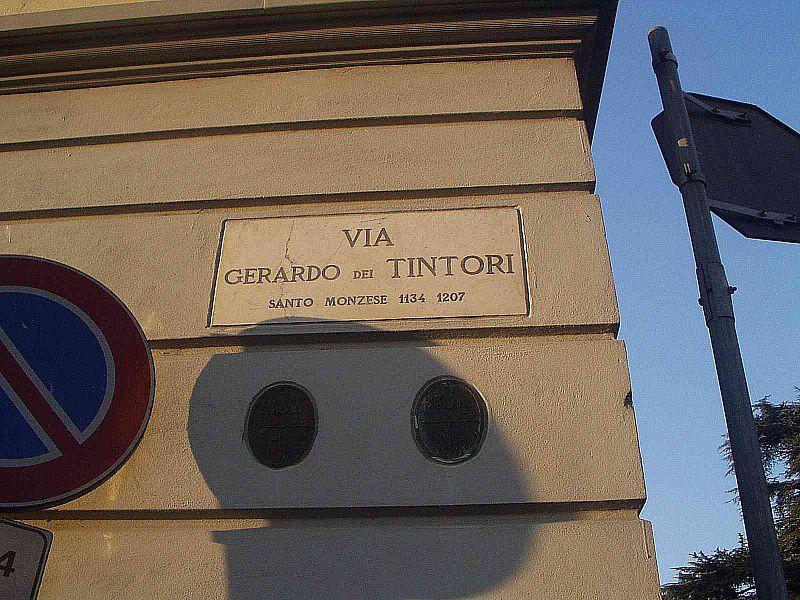 File:Monza-targa-via-san-Gerardo-dei-Tintori.jpg