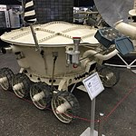 Moon walker - Lunokhod 2.jpg