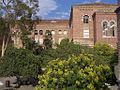 Moore Hall, UCLA.jpg
