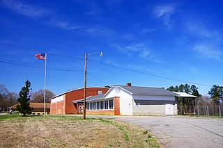Mooresboro, North Carolina Town in North Carolina, United States
