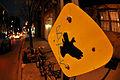Moose Sign (3422162013).jpg