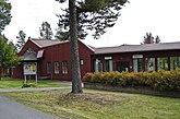 Fil:Moröbacke kyrka 04.jpg