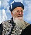 Mordechai eliyahu.jpg