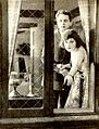 More Deadly Than The Male (1919) - Clayton & Coxen.jpg