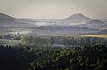 Morgens in der sächsischen Schweiz.jpg