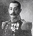 Morio Matsudaira.jpg