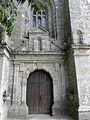 Morlaix (29) Ploujean Église Notre-Dame 04.JPG
