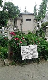 Mormântul lui Nicolae Iorga- (2).jpg