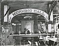 Morning Call Interior Bar Office French Market New Orleans.jpg