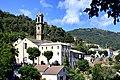 Morosaglia Convento.jpg
