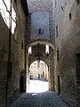Morsasco-centro storico3.jpg