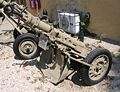 Mortar-batey-haosef-6-2.jpg