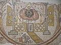 Mosaïque basilique lapin.jpg