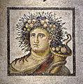 Mosaico (16625736208).jpg