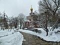 Moscou, le monastère Novodevitchi.jpg