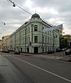 Moscow, Bolshaya Nikitskaya 17.jpg