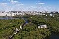 Moscow 05-2017 img02 Shlyuzy settlement.jpg