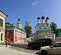 Moscow ChernigovskyLane K35.jpg