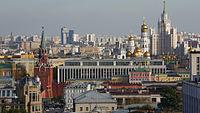 Moscow Kreml 00019.jpg
