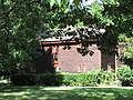 Moses Brewer House, South Sudbury MA.jpg