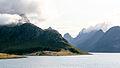 Moskenesøy (15226600499).jpg