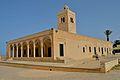 Mosquée de la Saïda.jpg