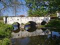 Most Jezdovice.jpg