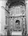 Mosteiro de São Salvador de Grijó, Vila Nova de Gaia, Portugal (3628495067).jpg