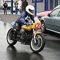 Moto Guzzi 750 S3 (2007-06-15 b).JPG