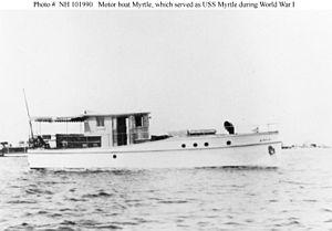 Motorboat Myrtle.jpg