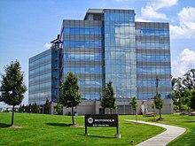 google head office photos. Motorola Canada Head Office Google Photos H