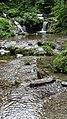 Motoshuku, Hinohara, Nishitama District, Tokyo 190-0214, Japan - panoramio.jpg