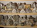 Moules à chocolat-Musée du pain d'épices (1).jpg
