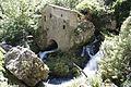 Moulin de la Foux-20110813.jpg
