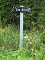 Moulins-sur-Ouanne-FR-89-Les Allins-01.jpg