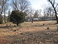 Mount Carmel Cemetery Memphis TN 03.jpg