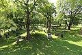 Mount Hermon Cemetery Qc 09.jpg