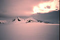Mount Lepus, Antarctica.jpg