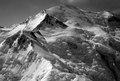 Mount McKinley in Alaska's Denali Park LCCN2010630829.tif
