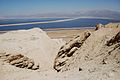 Mount Sodom115 (10).JPG