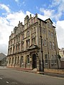 Mount Stuart House, James Street, Cardiff.jpg